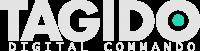 PNG-tagido-grey